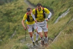 Gore-Tex Transalpine Run 2012 1