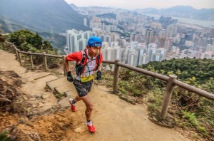(c) Philipp Reiter_Hongkong100_day 6_race_020