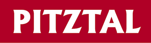 pitztal_logo_office_rz